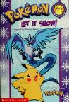 Cover of: Let it snow!
