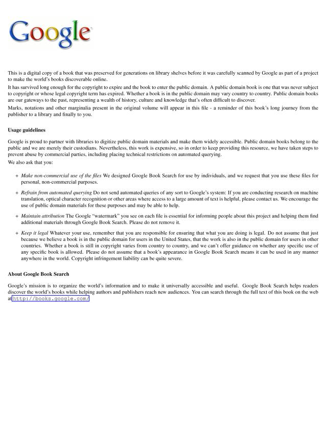 Life of Saint Elizabeth of Hungary by Charles Forbes René de Tryon, Comte de Montalembert