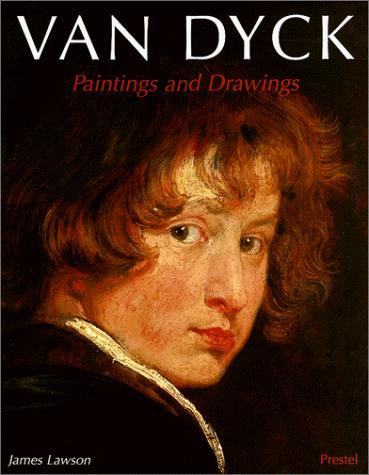 Image 0 of Van Dyck: Paintings and Drawings