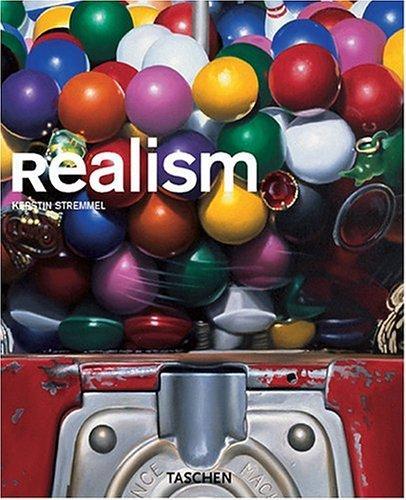 Image 0 of Realism (Basic Art)