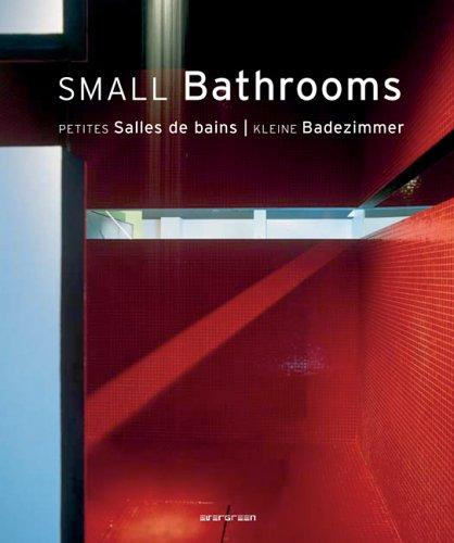 Small Bathrooms (Evergreen)
